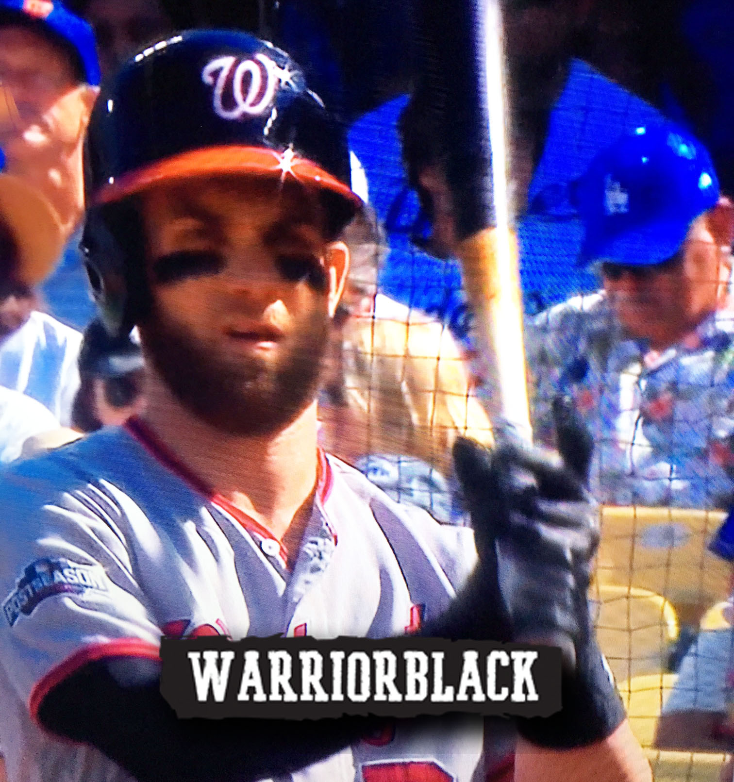 bryce_warriorblack