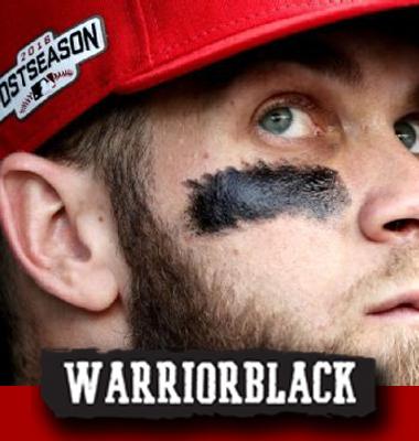 warriorblack_harper