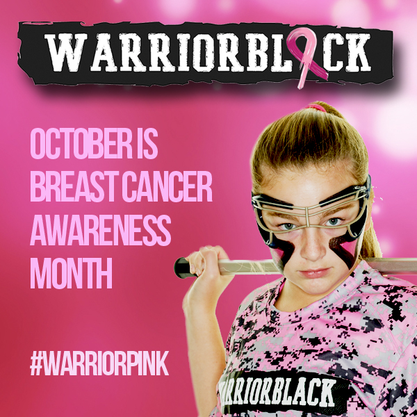 warriorpink (3)