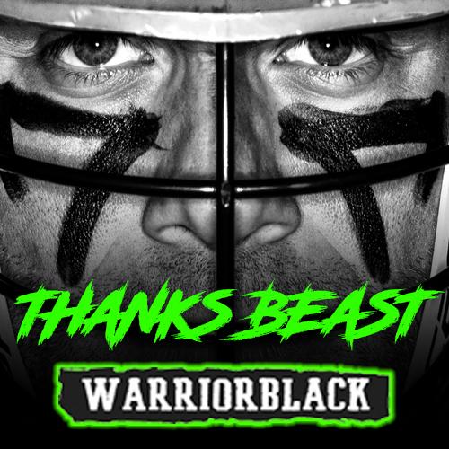 wb_beast_social_THANKYOU