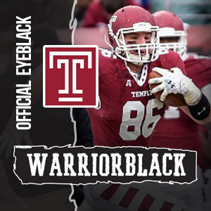 college_football_WB_temple